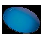 glazen_mineraal_555nm_blue