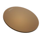 glazen_mineraal_drivers_gold
