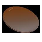 glazen_mineraal_drivers_gradient