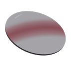 glazen_mineraal_sedona_bi-mirror