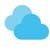 weer_bewolkt