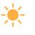 weer_zonnig