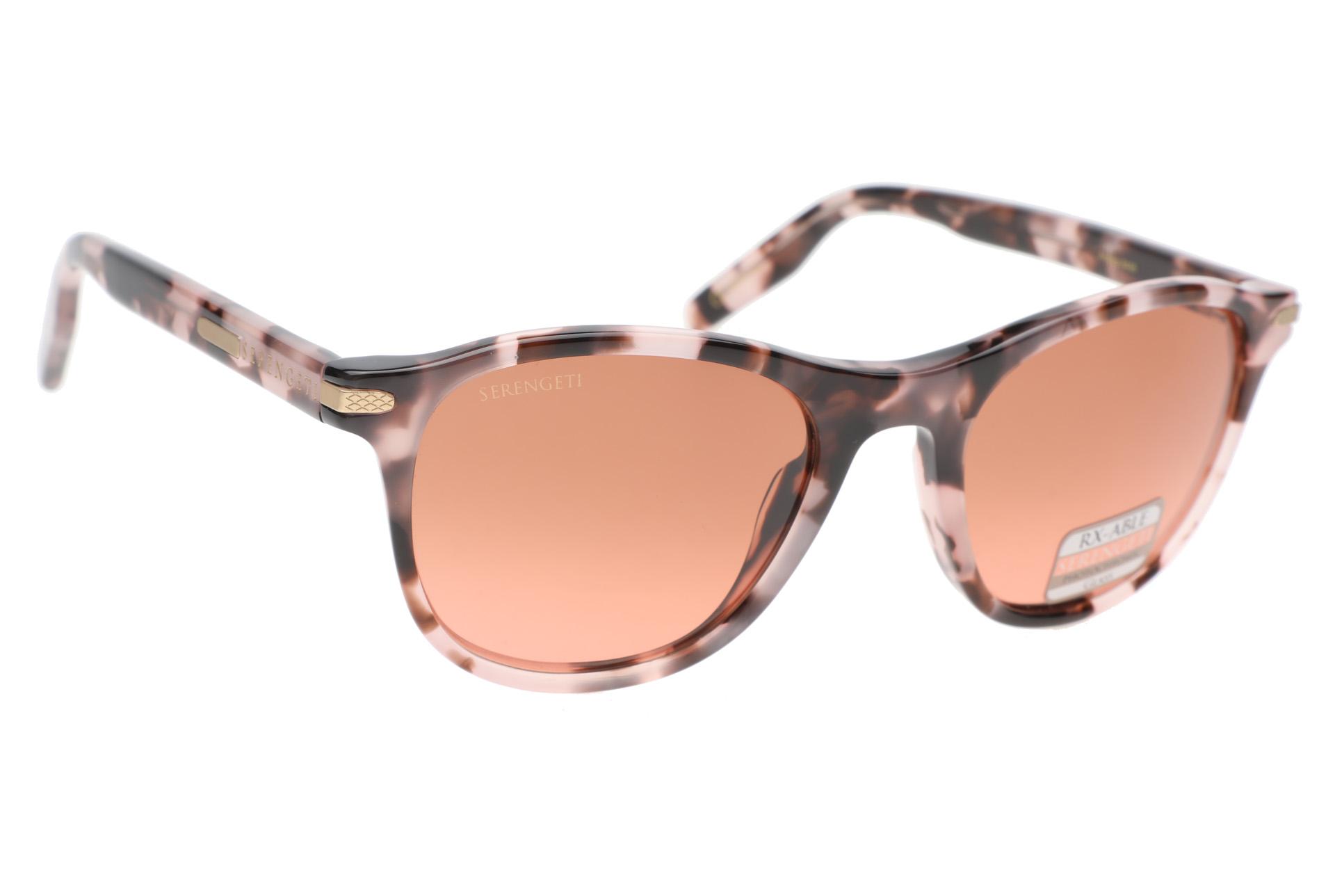 8a38307f197 Serengeti Andrea 8466 (Pink Tortoise) Gradient