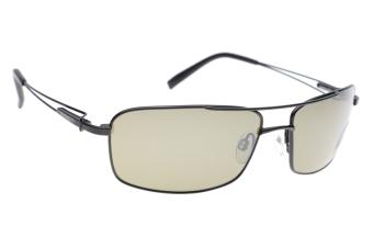 84c708701d5914 Serengeti Alghero 8315 (Satin Soft Gold) Gepolariseerd zonnebril