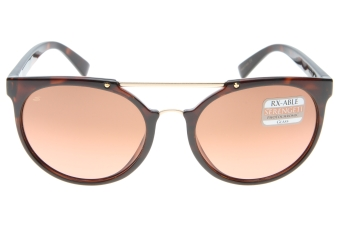 Serengeti Lerici 8352 (Shiny Tortoise/Satin Soft Gold) Gradient