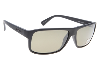 Serengeti Claudio 7951 (Satin Dark Gray) Gepolariseerd
